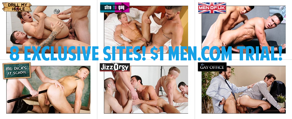 men promo ad xxx blog galleries and video pics