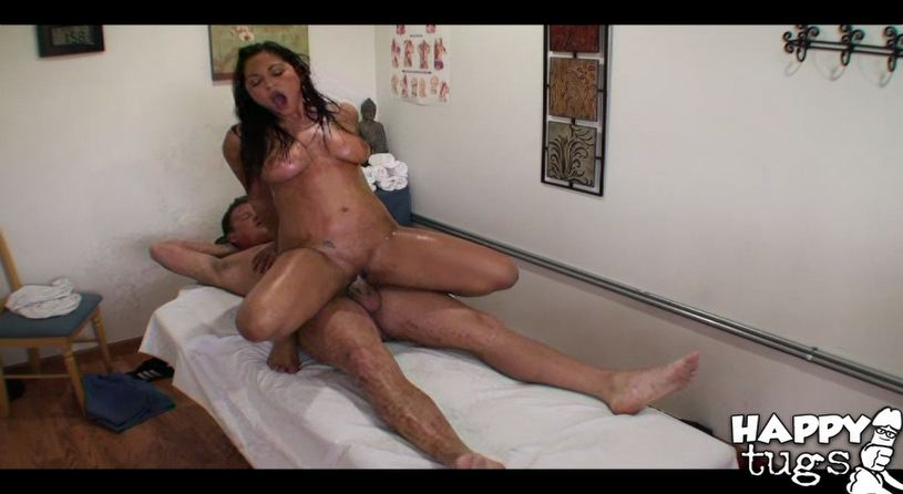 Watch Adrianna Luna (Happy Tugs) Reality Kings Porn Tube Videos Gifs And Free XXX HD Sex Movies Photos Online