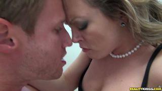 Watch Carmen Valentina (MILF Hunter) Reality Kings Porn Tube Videos Gifs And Free XXX HD Sex Movies Photos Online