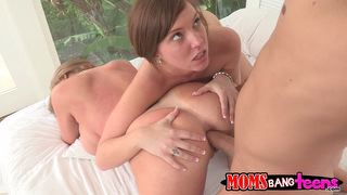 Watch Darla Crane (Moms Bang Teens) Reality Kings Porn Tube Videos Gifs And Free XXX HD Sex Movies Photos Online