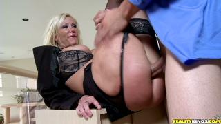 Watch Dawson Daley (Big Tits Boss) Reality Kings Porn Tube Videos Gifs And Free XXX HD Sex Movies Photos Online