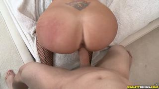 Watch Emily Briar (MILF Hunter) Reality Kings Porn Tube Videos Gifs And Free XXX HD Sex Movies Photos Online
