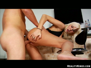 Watch Felicia Fallon (MILF Hunter) Reality Kings Porn Tube Videos Gifs And Free XXX HD Sex Movies Photos Online