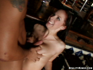 Watch Gianna Michaels (Hot Bush) Reality Kings Porn Tube Videos Gifs And Free XXX HD Sex Movies Photos Online