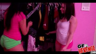 Watch Jessi Masochist (GF Revenge) Reality Kings Porn Tube Videos Gifs And Free XXX HD Sex Movies Photos Online