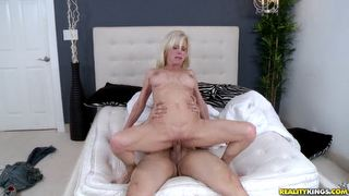 Watch Jodie Stacks (MILF Hunter) Reality Kings Porn Tube Videos Gifs And Free XXX HD Sex Movies Photos Online