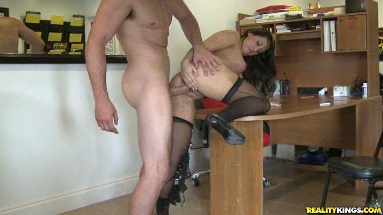 Watch Kamryn Kingston (Money Talks) Reality Kings Porn Tube Videos Gifs And Free XXX HD Sex Movies Photos Online