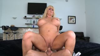 Watch Karen Fisher (MILF Hunter) Reality Kings Porn Tube Videos Gifs And Free XXX HD Sex Movies Photos Online