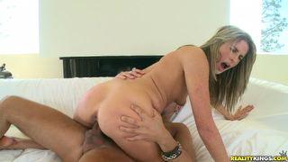 Watch Kara Price (Cum Fiesta) Reality Kings Porn Tube Videos Gifs And Free XXX HD Sex Movies Photos Online