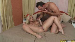 Watch Kathia Nobili (Hot Bush) Reality Kings Porn Tube Videos Gifs And Free XXX HD Sex Movies Photos Online
