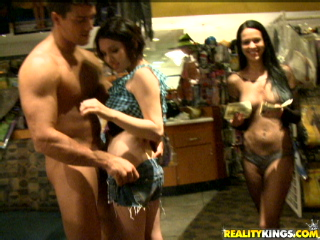 Watch Katie Michaels (Money Talks) Reality Kings Porn Tube Videos Gifs And Free XXX HD Sex Movies Photos Online
