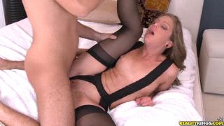 Watch Katlyn Snow (MILF Hunter) Reality Kings Porn Tube Videos Gifs And Free XXX HD Sex Movies Photos Online