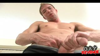 Watch Llee (Gay Revenge) Reality Kings Porn Tube Videos Gifs And Free XXX HD Sex Movies Photos Online