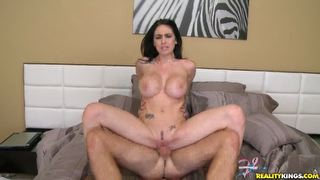 Watch London Jolie (MILF Hunter) Reality Kings Porn Tube Videos Gifs And Free XXX HD Sex Movies Photos Online