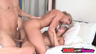 Watch Mia Malkova (Moms Bang Teens) Reality Kings Porn Tube Videos Gifs And Free XXX HD Sex Movies Photos Online