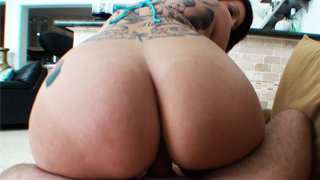 Watch Mila Fresh (Reality Kings) Reality Kings Porn Tube Videos Gifs And Free XXX HD Sex Movies Photos Online