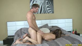 Watch Nicky (MILF Hunter) Reality Kings Porn Tube Videos Gifs And Free XXX HD Sex Movies Photos Online