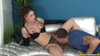 Watch Nora Noir (MILF Hunter) Reality Kings Porn Tube Videos Gifs And Free XXX HD Sex Movies Photos Online