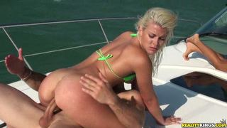Watch Shay Golden (Captain Stabbin) Reality Kings Porn Tube Videos Gifs And Free XXX HD Sex Movies Photos Online