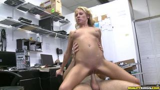 Watch Taylor Jordan (MILF Hunter) Reality Kings Porn Tube Videos Gifs And Free XXX HD Sex Movies Photos Online